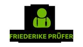 praxis-pruefer.de